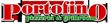Portofino Haastrecht - Mobile